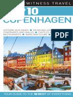 Top 10 Copenhagen by DK Publishing (z-lib.org).pdf
