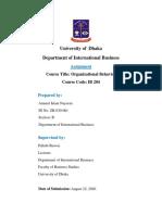 Organiztional Behavior.pdf