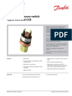 DKRCC.PD.CH0.B2.02.pdf