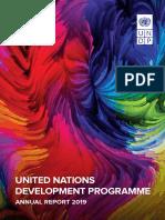 UNDP-Annual-Report-2019-en