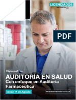 Informacion General__Diplomado Auditoria en Salud con enfoque en Auditoria Farmaceutica