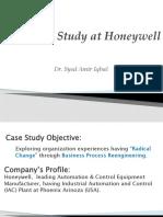 BPR Case Honeywell.pptx