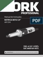 Manual da Retificadeira reta AR1214STIW.pdf