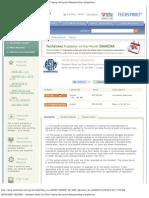 ASTM D5957-98(2005) - Standard Guide for Flood Testing Horizontal Waterproof