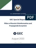 Pillars-of-Russia's-Disinformation-and-Propaganda-Ecosystem_08-04-20.pdf