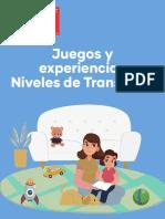 Juegos-y-experiencias-Niveles-de-Transición.pdf