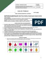 GEOMETRIA Y MEDIDAS#1(6) (1)