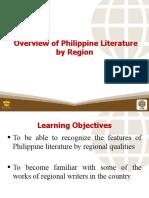 3_Overview_of_Philippine_Literature_by_Region.pptx