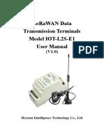 IOT-L2S-F1-manual