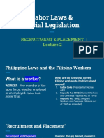 LAW 301 Lecture 2 Recruitment and Placement.pdf