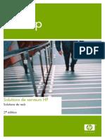 choix serveur hp.pdf