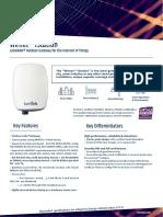 Datasheet Wirnet iStation.pdf