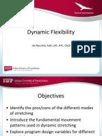 Dymanic Stretching.pdf
