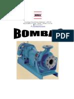 Apostila Bombas .pdf
