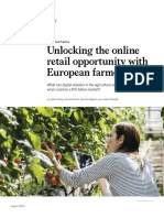 Unlocking-the-online-retail-opportunity-with-European-farmers