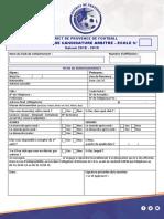 PDF-Bordereau-Candidat-Arbitre