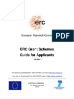 ERC_Guide_for_Applicants
