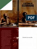 A história da escravidão by Olivier Pétré-Grenouilleau (z-lib.org).pdf