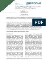 garuda799535.pdf
