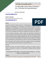 4291-12160-1-PB.pdf