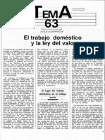 Doc. 8.53.pdf