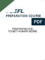 BUKU KURSUS TOEFL PREPARATION.pdf