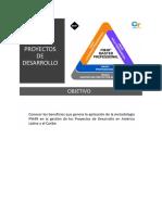 PM4R.docx