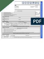 0792_REM_ELE_C_TERMOSE - Termografía a Subestaciones Eléctricas