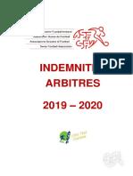 Indemnit_s_d_arbitrage_-_2019-2020