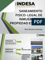 MODULO-2-BIENES-ESTATALES-SANEAMIENTO-FISICO-LEGAL