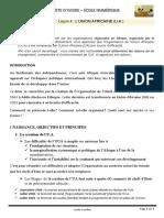 Union Africane (UA).pdf