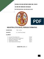 246372109-PERIODO-FORMATIVO-PERUANO (1)