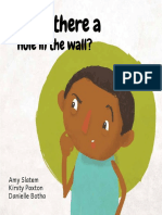 why-is-there-a-hole-in-the-wall_english_Bookdash-FKB