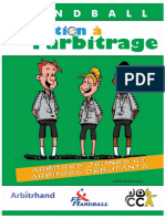 LIVRET-INITIATION-ARBITRAGE-version-2014.pdf