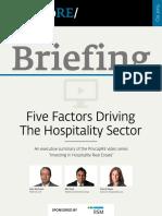 wp_re_five_factors_hospitality