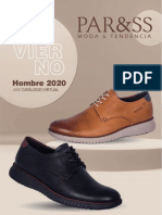 CATALOGO PARIS HOMBRES (2)