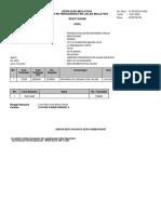 BD20200112205515956 (3).pdf