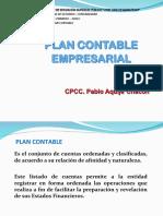 PLAN CONTABLE GENERAL EMPRESARIAL 2020 clase n 1