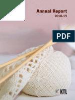 Annual-Report-2019-kattali-textile-ltd.pdf