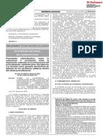 Res_SalaPlena_2020-11-SERVIR-TSC