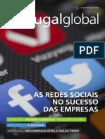 Portugalglobal_n91.pdf