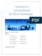 commerce-international (1).docx