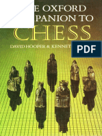 The_Oxford_Companion_to_Chess_-_David_Hooper_amp_Kenneth_Whyld.pdf