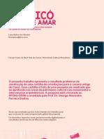 Livia Nobre - Arcaicó - Forum.pdf