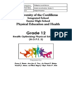 HOPE-3a-DANCE-Module-2-Safety and Health Benefits of Dance FINAL.pdf