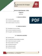 pratica-processual-civil-jan2016.pdf