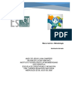 PROYECTO FINAL 2DO PRCIAL