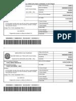 TFAC 5109 FERNANDO
