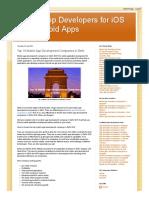 applictions-blogspot-com-2020-07-top-10-mobile-app-development-companies-in-delhi-html.pdf