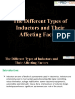 The-Different-Types-of-Inductors-and-Their-Affecting-Factors